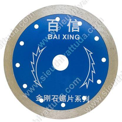 Hình ảnh của Lưỡi cắt Bai Xing 150