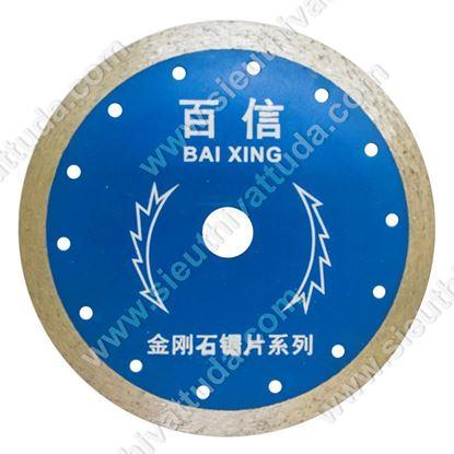 Hình ảnh của Lưỡi cắt Bai Xing 180