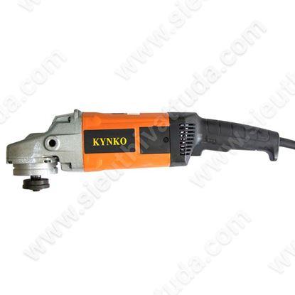 Hình ảnh của MÁY CẮT KYNKO S1M-KD39-180